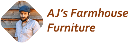 AJ's Farmhouse Furniture